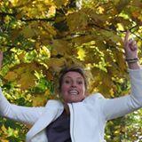 Afvallen met Judith4balance @ Wijkcentrum de Pol