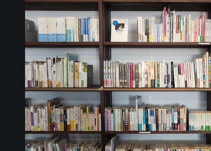 Boekenweek 2021 verplaatst naar de zomer, wel van 6 t/m 14 maart een week vol boeken