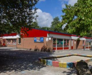 Kinderen Radewijnsschool Windesheim gaan terug in de tijd