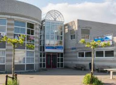JenaXL Zwolle Zuid houdt virtueel open huis