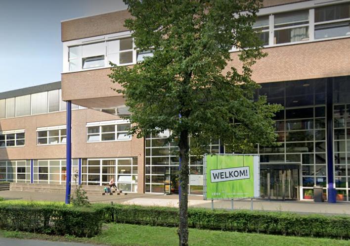 Online open dag mbo Zone.college Zwolle Zuid op 29 januari