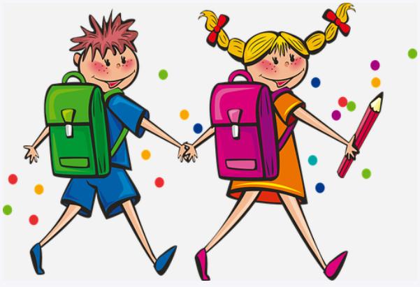 Basisscholen en kinderopvang op 8 februari weer open, klas in quarantaine bij besmette leerling