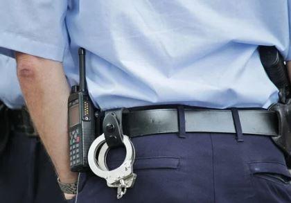 Politie Zwolle deelt zorg over jonge avondklokrelschoppers met minister Grapperhaus